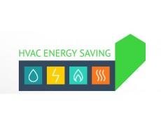 Pengontrolan Energi Dalam Sistem HVAC Dengan Building Monitoring System