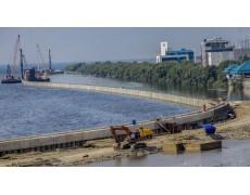 Penelitian Data Membantu Prediksi Aliran Air Di Sungai