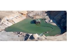 Memanfaatkan Water Level Untuk Pengukuran Air Tambang