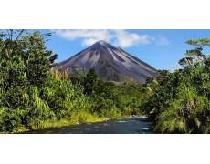NASA Menggunakan Data Logger untuk Mempelajari Taman Vulkanik