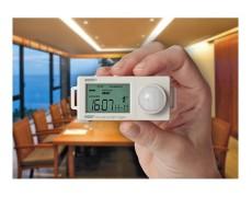 Pentingnya Monitoring Energy Untuk Gedung dan Kantor dengan Hobo Data Logger