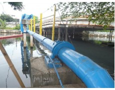 Pentingnya Air Tanah Dalam Kestabilan Tanah Perkotaan