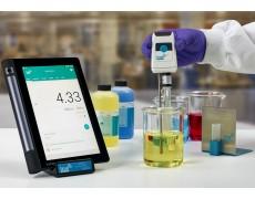 Cara Mengukur pH Air Dan pH Tanah