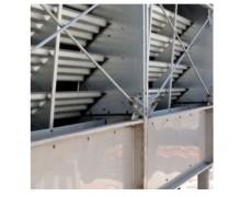 Optimalisasi Pengontrolan Sistem Udara HVAC Dengan Data Logger