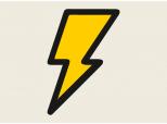 Power Factor (PF)