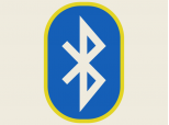 Bluetooth (BLE) Data Loggers