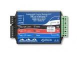 WattNode 208/240 VAC 3-phase Delta/Wye kWh Transducer Sensor - T-WNB-3D-240