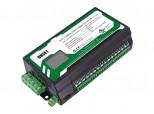 EG4115 Core - 15 Input Meter Data Logger