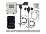 Weather Station Starter Kit - HOBO - U30 USB  - U30-NRC-SYS-C