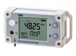 Analog/Temp/RH/Light Data Logger - MX1104