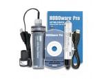 Water Level Data Logger Starter Kit (100') - HOBO - KIT-S-U20-02