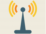 Wireless Network Data Logger