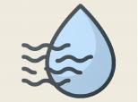 Relative Humidity (RH)