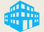Building Monitoring Systems
