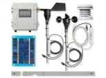 U30-NRC Weather Station Starter Kit - HOBO