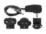AC Power Adapter for HOBO ZW Series Power - AC-ZW-1