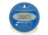 MicroLogPRO II Temperature Logger - EC850A