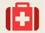 Hospital/Health