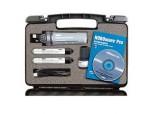 Water Level Data Logger Deluxe Kit (13') -  HOBO - KIT-D-U20-04