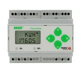 Power & Energy Meter Sensor - T-VER-E50B2