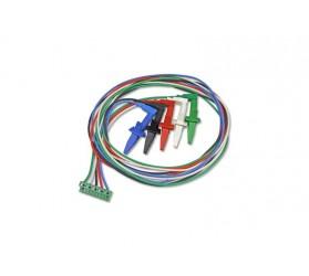 Voltage Input Lead Set - A-WNB-LEADSET