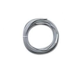 Air/Water/Soil Temperature (50' cable) Sensor - TMC50-HD