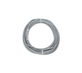 UX120-006M Air/Water/Soil Temperature (20' cable) Sensor