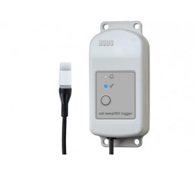 External Temperature/RH Sensor Data Logger - HOBO - MX2302