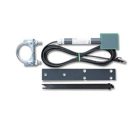 Leaf Wetness Smart Sensor - S-LWA-M003