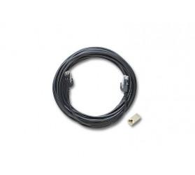 Smart Sensor Extension Cable - 5m length - S-EXT-M005