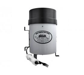 0.2 mm Rainfall (2m cable) Smart Sensor - S-RGB-M002