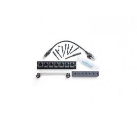 U30 Sensor Input Expander Adapter - S-ADAPT-X5-10