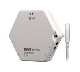 HOBO Four-Channel Data Node