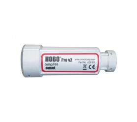 U23 Pro v2 Temperature/Relative Humidity Data Logger - HOBO - U23-001