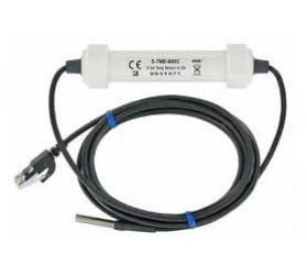 S-THB-M002 - 12-Bit Temperature (2m cable) Smart Sensor