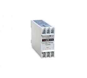ConLab 0-150 Volt AC Transmitter Sensor Part # T-CON-ACT-150