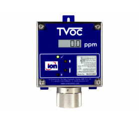 Volatile Organic Compound (VOC) Sensor - T-ION-TVOC