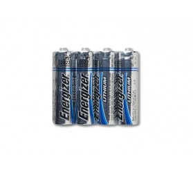 Lithium Batteries - HWSB-LI
