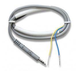 4 to 20 mA Input - CABLE-4-20mA