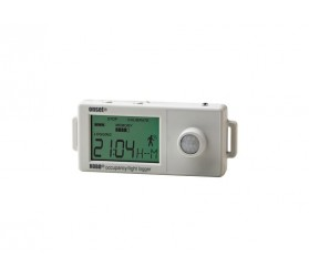 Extended Memory Occupancy/Light (5m Range) Data Logger - HOBO - UX90-005M