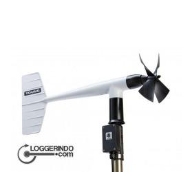 RM YOUNG 05305 - Sensor Pemantau Angin