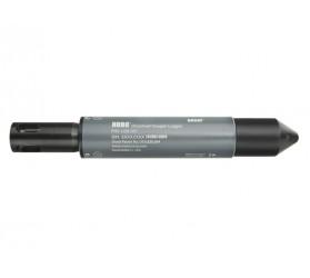 Dissolved Oxygen Data Logger - HOBO - U26-001