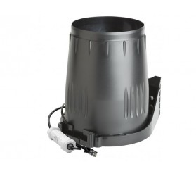 Davis® 0.2 mm Rain Gauge Smart Sensor Sensor - S-RGF-M002