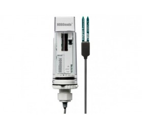 node Soil Moisture - Wireless Sensor - HOBO - W-SMC