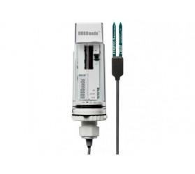 node Soil Moisture - Wireless Sensor - HOBO - W-SMC