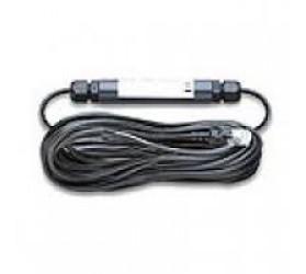 Electronic Switch Pulse Input Adapter - 1 meter Sensor S-UCC-M001