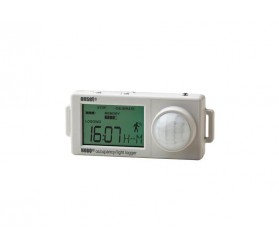 Extended Memory Occupancy/Light (12m Range) Data Logger - HOBO - UX90-006M