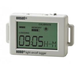 Light On/Off Data Logger - HOBO - UX90-002