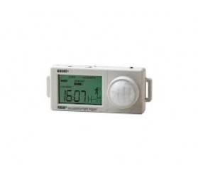 Occupancy/Light (12m Range) Data Logger - HOBO - UX90-006