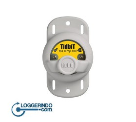 Water Temperature Data Logger - HOBO Pendant® MX2203